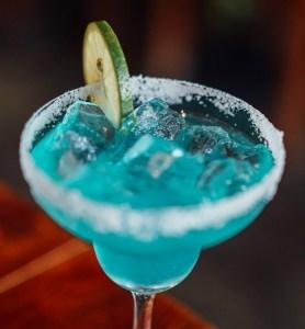 Cocktail selber machen