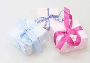 Geschenkideen für die Hausbar-Party